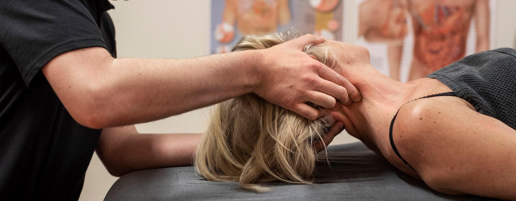 osteopathie 3
